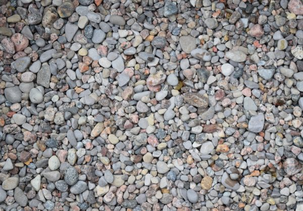 Great Lakes Gravel