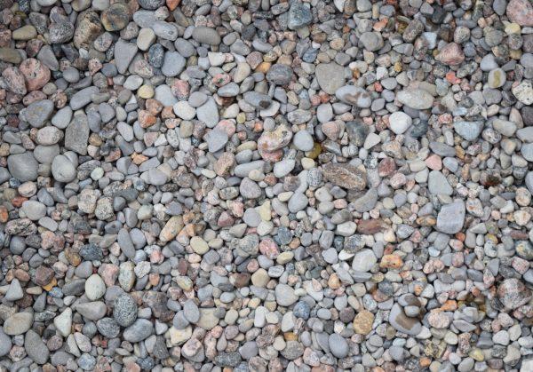 Great Lakes Gravel